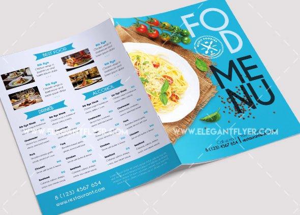 Bi Fold Menu Template Luxury 70 Premium & Free Business Brochure Templates Psd to