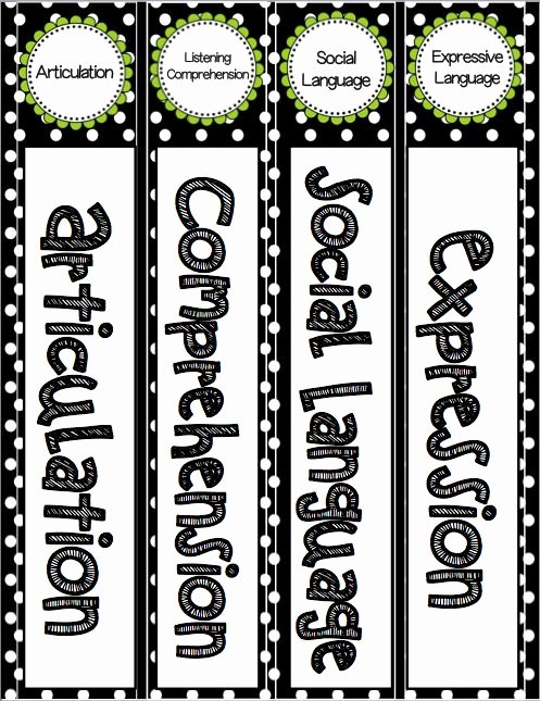 Binder Spine Label Template Awesome Best 25 Binder Labels Ideas On Pinterest