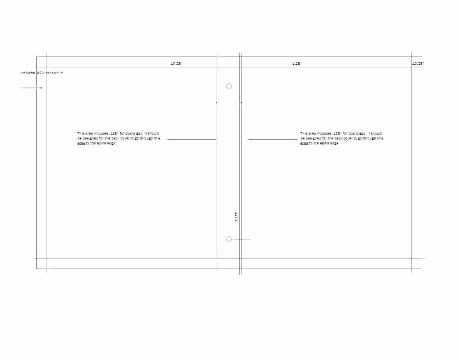Binder Spine Label Template Luxury Hanging Folder Tab Template File Cooperative Binder Word