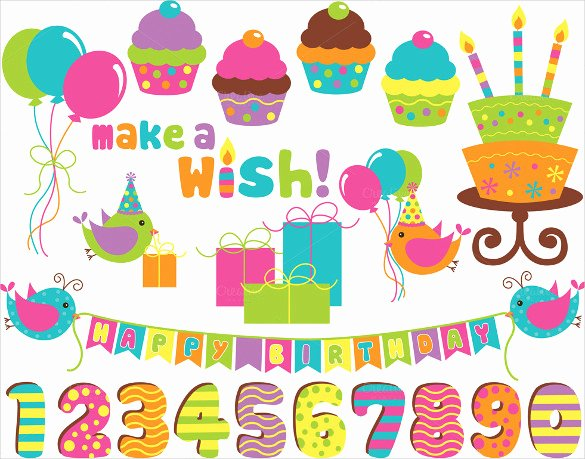 Birthday Banner Template Free Inspirational Birthday Banner Template – 22 Free Psd Ai Vector Eps