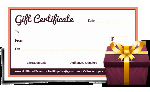 Birthday Gift Certificate Template Free Elegant Birthday Gift Certificate Clipart Clipart Suggest