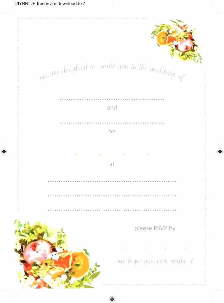 Birthday Invitation Email Template Best Of Free Email Invite Templates Mouse Printable Invitation
