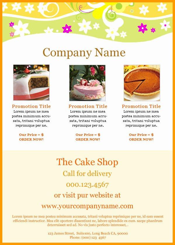 Birthday Invitation Email Template Fresh Birthday Invitation Email Template 23 Free Psd Eps