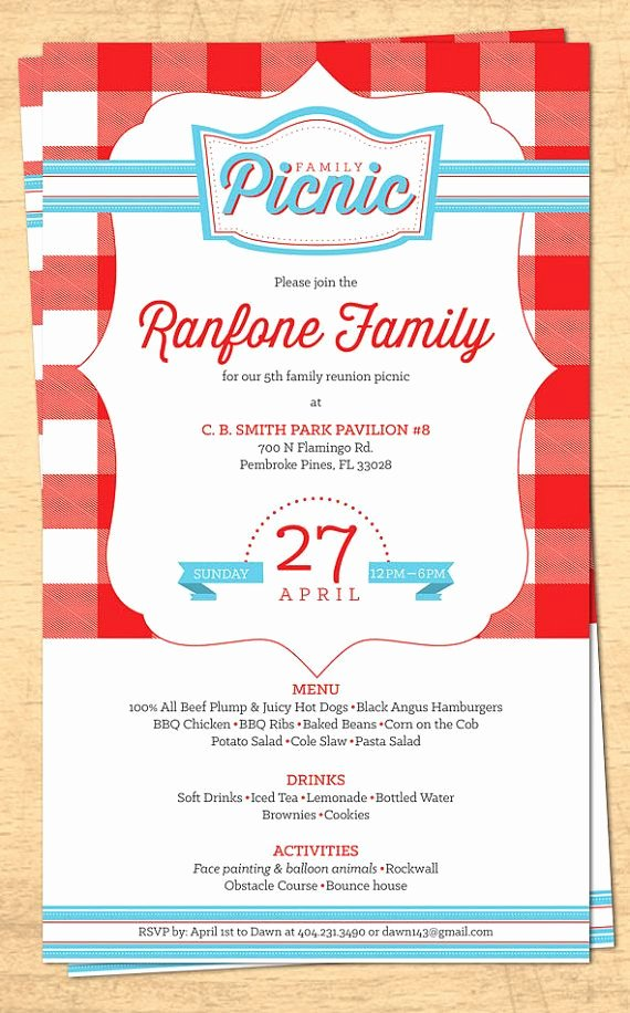 Birthday Invitation Email Template Lovely This Email Template Invitation is Perfect for A Family