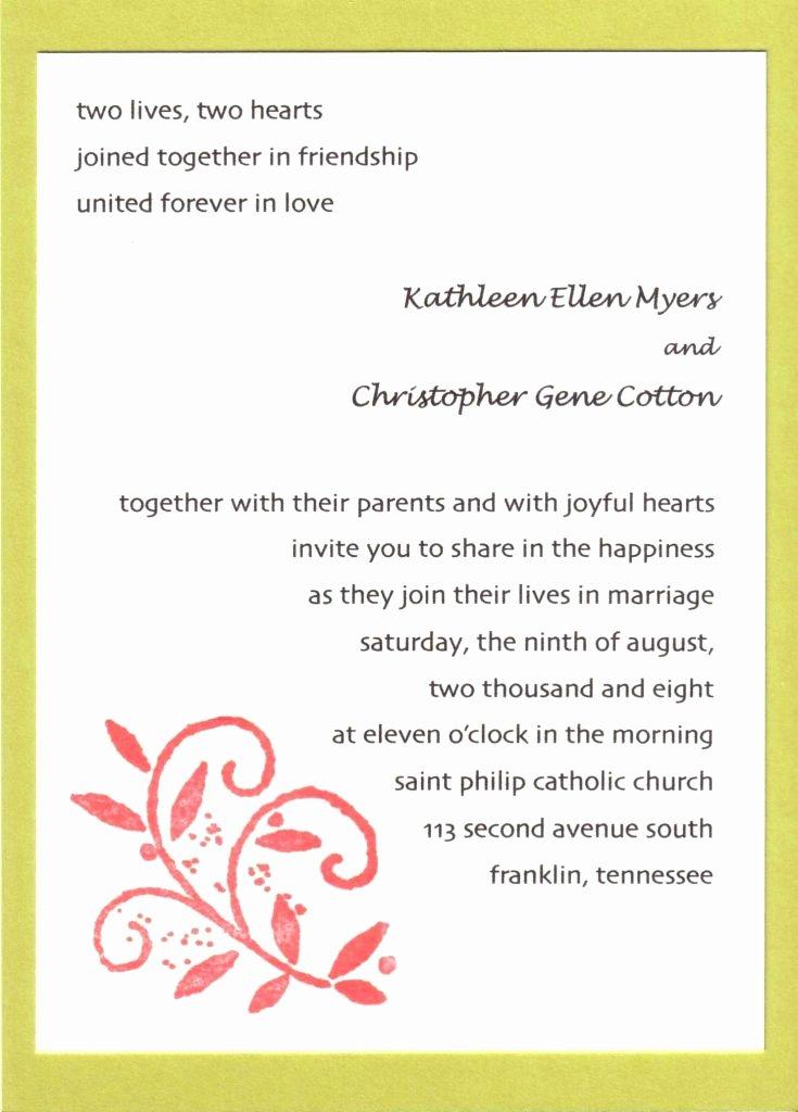 Birthday Invitation Email Template Luxury Invitations for Birthday Luncheon Best Lunch Invitation