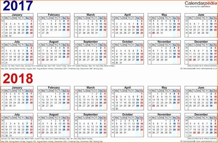 Biweekly Pay Schedule Template Best Of Payroll Register Template Excel 2018 Biweekly Calendar