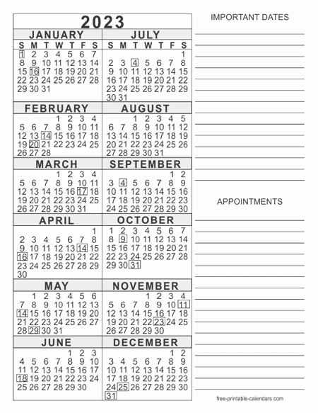 Biweekly Payroll Calendar Template 2017 Awesome 2023 Calendar Templates Free Printable Calendars