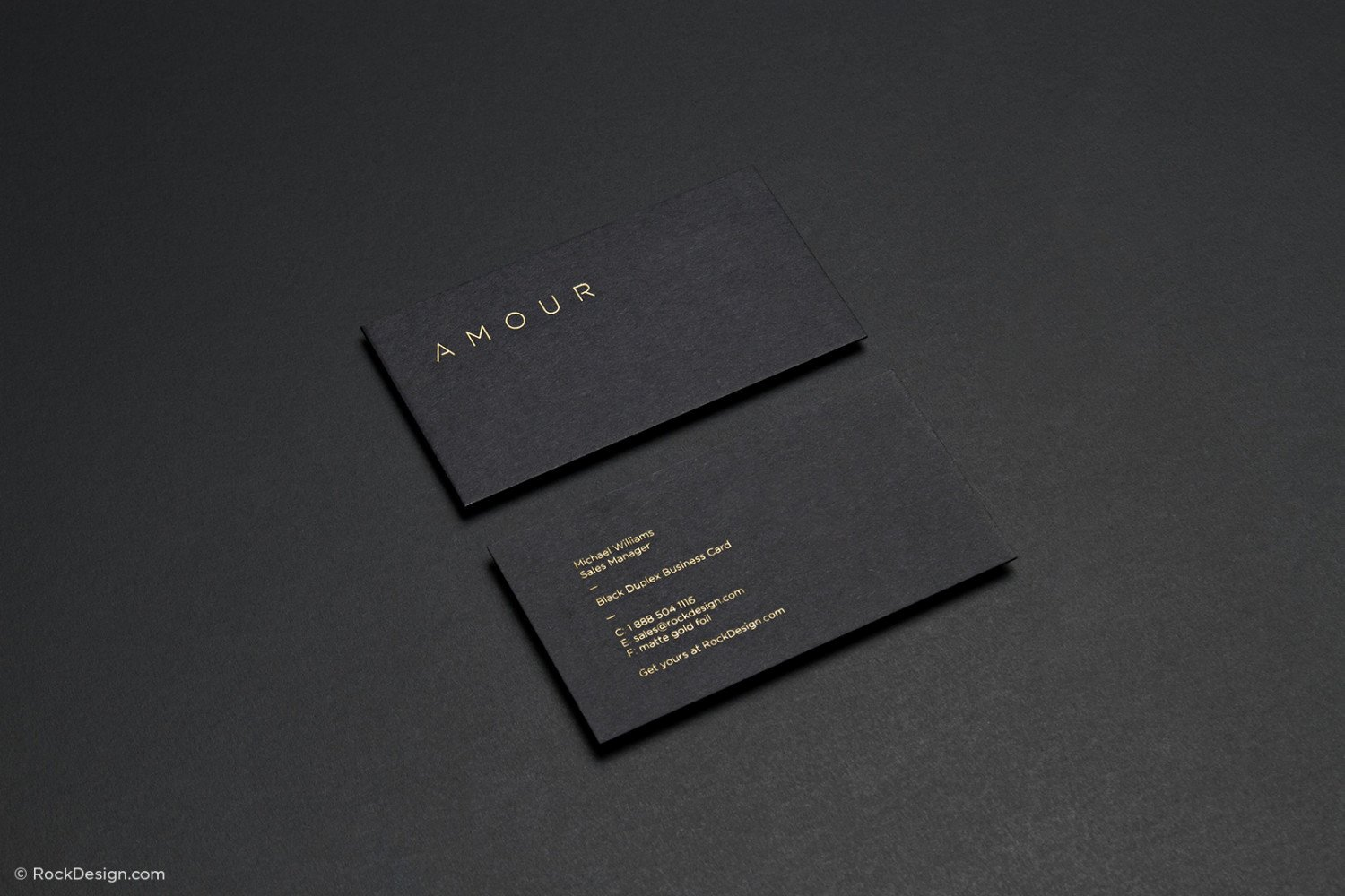 Black Business Card Template Inspirational Free Online Elegant Card Templates