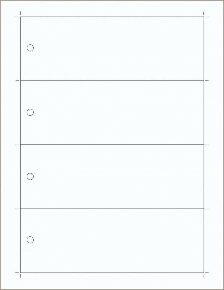 Blank Address Label Template Best Of Avery Template 5167 Blank Free Return Address Label
