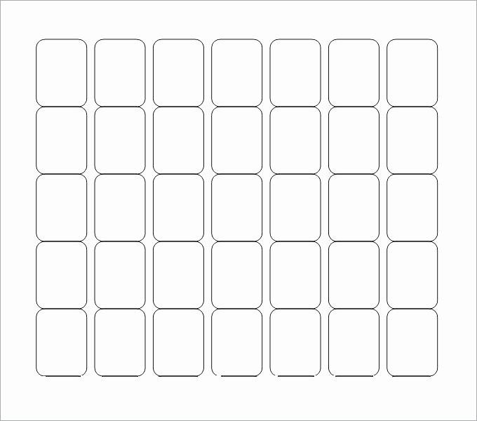 Blank Address Label Template Elegant Blank Label Template Printable Blank Label Template Free