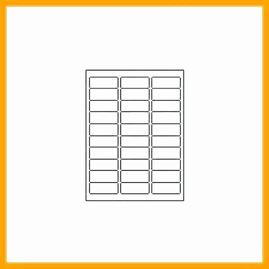 Blank Address Label Template Inspirational Printable Address Label Template Add Text Printable