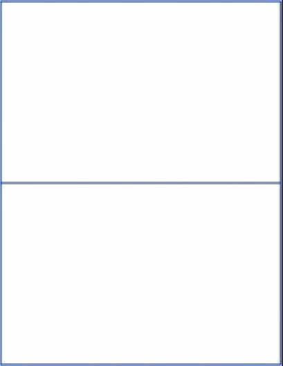 Blank Address Label Template Unique 9 Best Of Blank Mailing Labels Printable Blank
