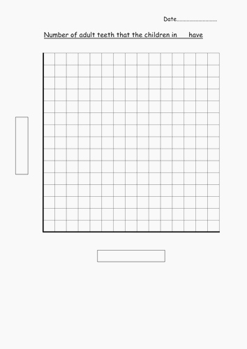 Blank Bar Graph Template Awesome Blank Bar Graph Printable – Dailypoll