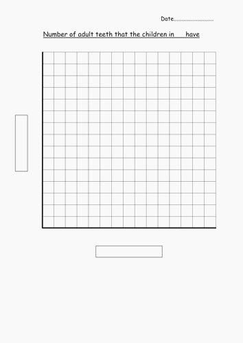 Blank Bar Graph Template Awesome Blank Bar Graph Printable – Dailypoll