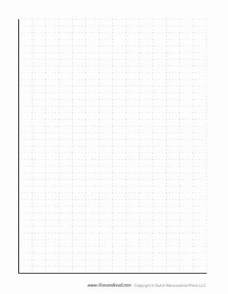 Blank Bar Graph Template Fresh Bar Graph Templates 9 Free for Blank Charts Printable
