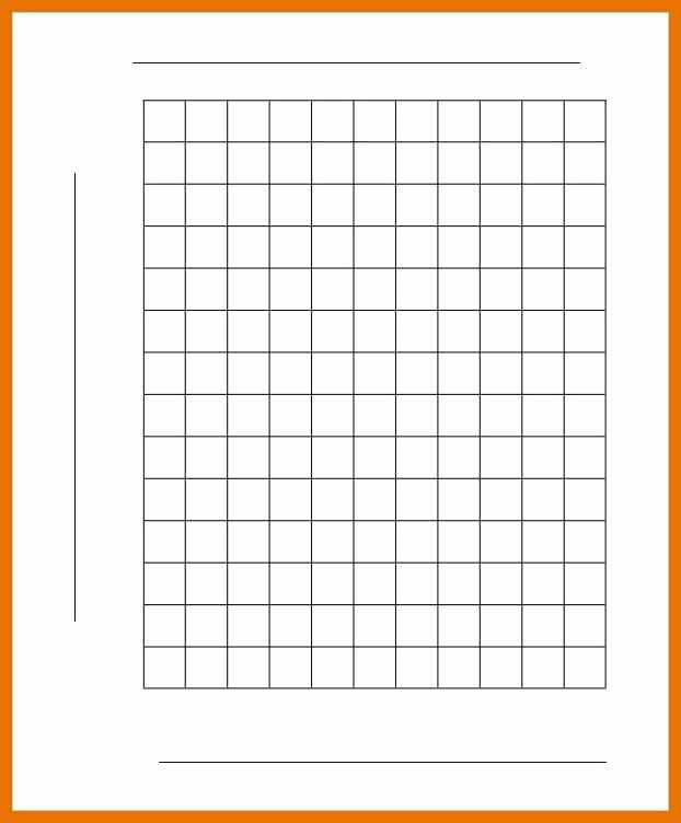 Blank Bar Graph Template Inspirational 4 5 Blank Bar Graph