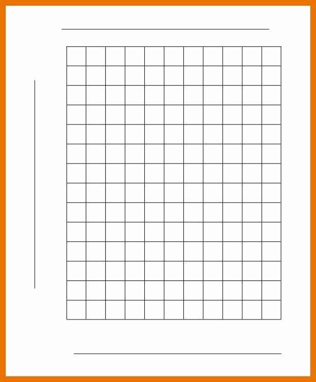 Blank Bar Graph Template Inspirational 4 5 Blank Bar Graph