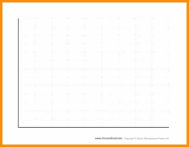 Blank Bar Graph Template Lovely Blank Bar Graph Template for First Grade – Mediaschoolfo
