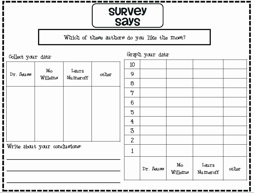 Blank Bar Graph Template New Bar Graph Worksheets for Elementary Students Blank