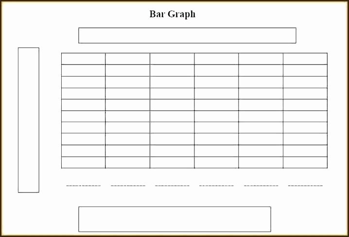 Blank Bar Graph Template New Maths Tallying and Bar Chart Worksheet Activity Sheet