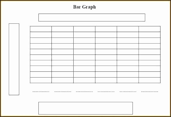 Blank Bar Graph Template New Maths Tallying and Bar Chart Worksheet Activity Sheet