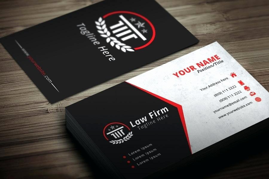 Blank Business Card Template Photoshop Fresh social Security Card Template Psd Blank Print Version Fake