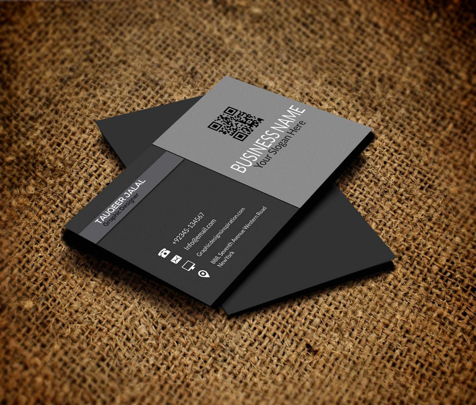 Blank Business Card Template Photoshop Lovely Shop Templates Business Cards Printable Blank
