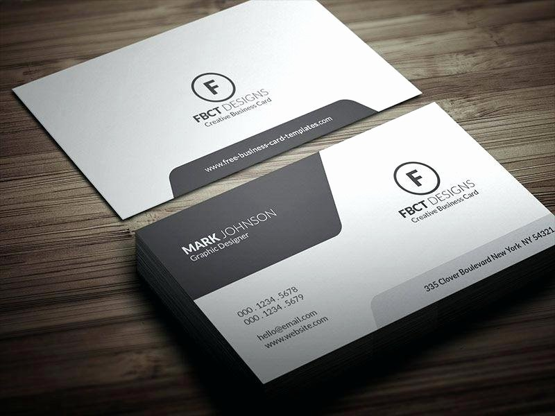 Blank Business Card Template Psd Fresh X Wedding Card Background Templates Blank Visiting Design