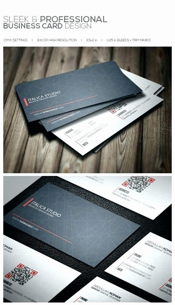 Blank Business Card Template Psd New social Security Card Template Psd Free – Spitznasfo