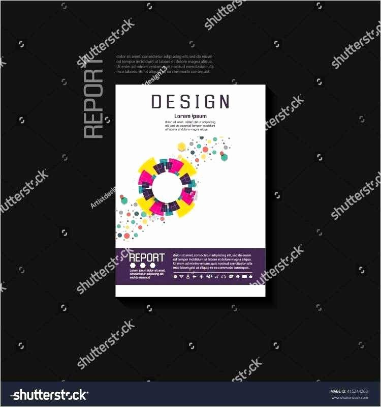 Blank Business Card Template Word Awesome 32 Fresh Blank Report Card Template Design Resume Templates