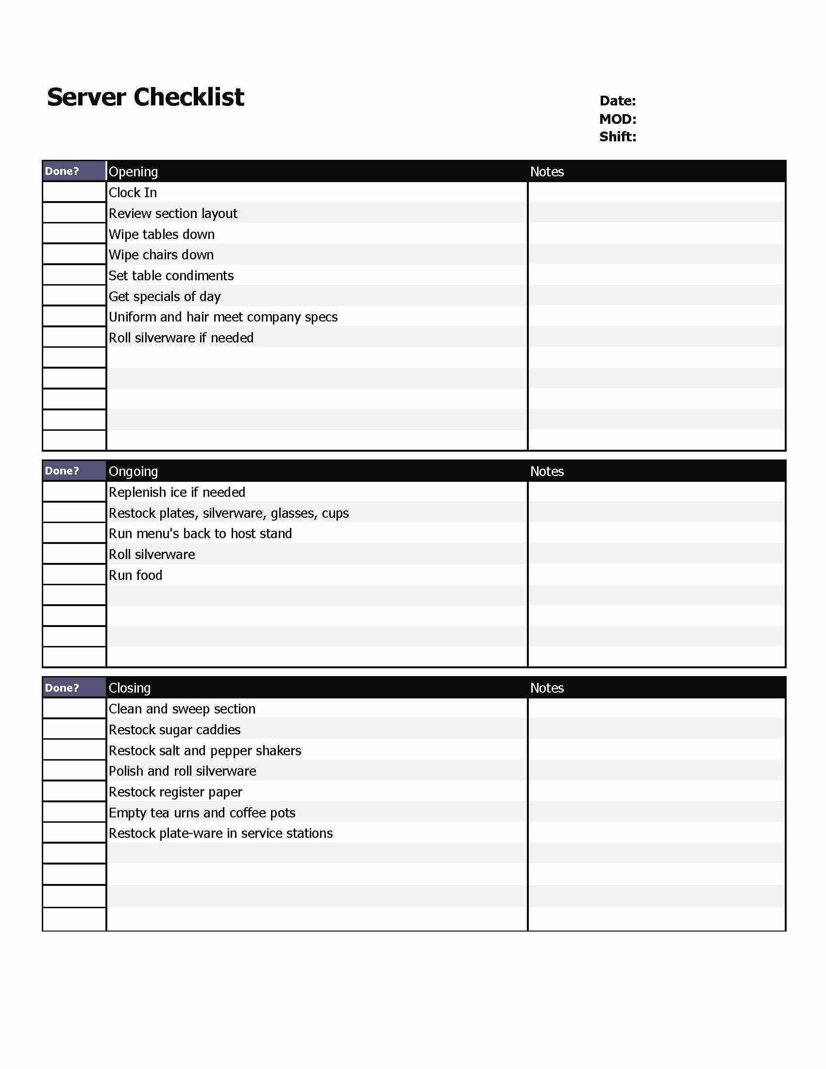 Blank Business Check Template Beautiful New Blank Business Check Templates for Excel