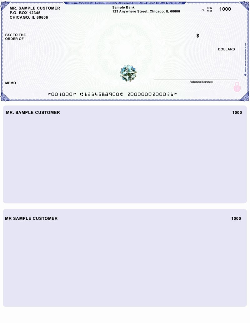 Blank Business Check Template Elegant Blank Business Checks Template Filename