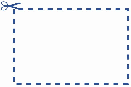 Blank Coupon Template Free Fresh Blank Coupon Clipart Clipart Suggest