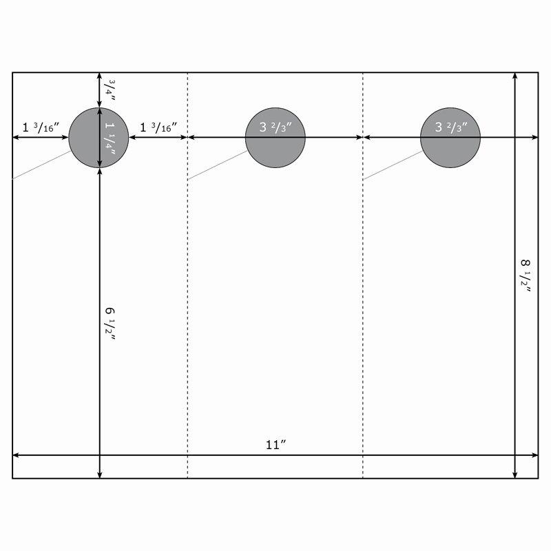 Blank Door Hanger Template Luxury Blank Door & Hinged Door 104pd Blank