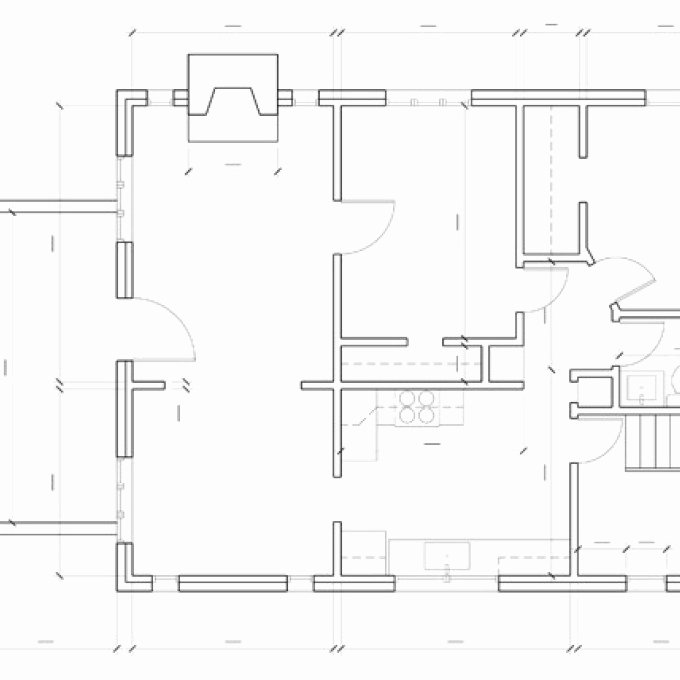 Blank Floor Plan Template Beautiful 31 Blank Floor Plan 95 Room Setup Template Room Layout