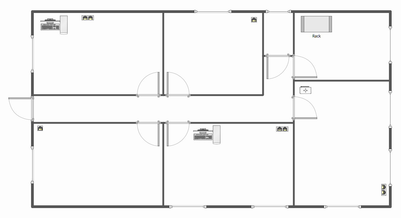 Blank Floor Plan Template Beautiful Floor Plan Template Blank Plans Templates House Plans