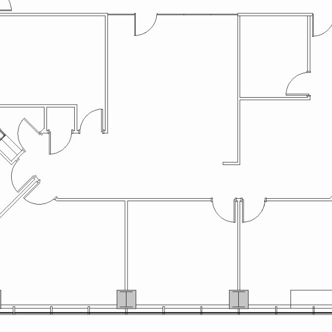 Blank Floor Plan Template Best Of 95 Room Setup Template Room Layout Template Plannings