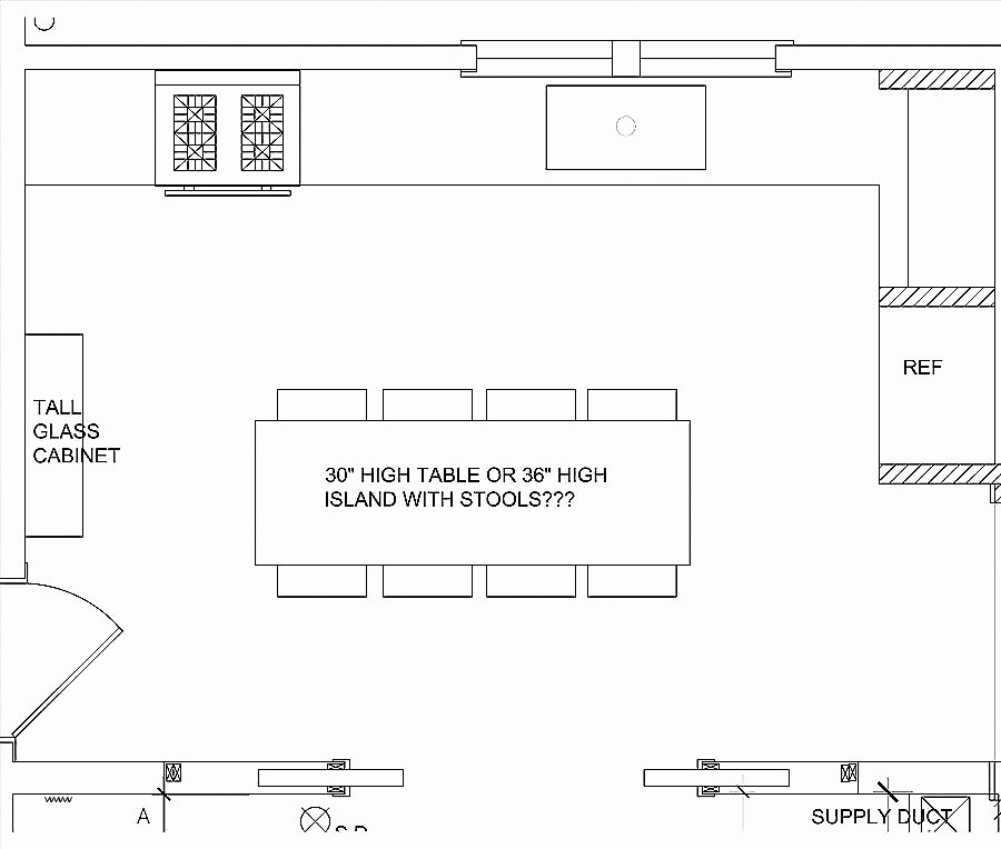 Blank Floor Plan Template Best Of Blank House Floor Plan Template
