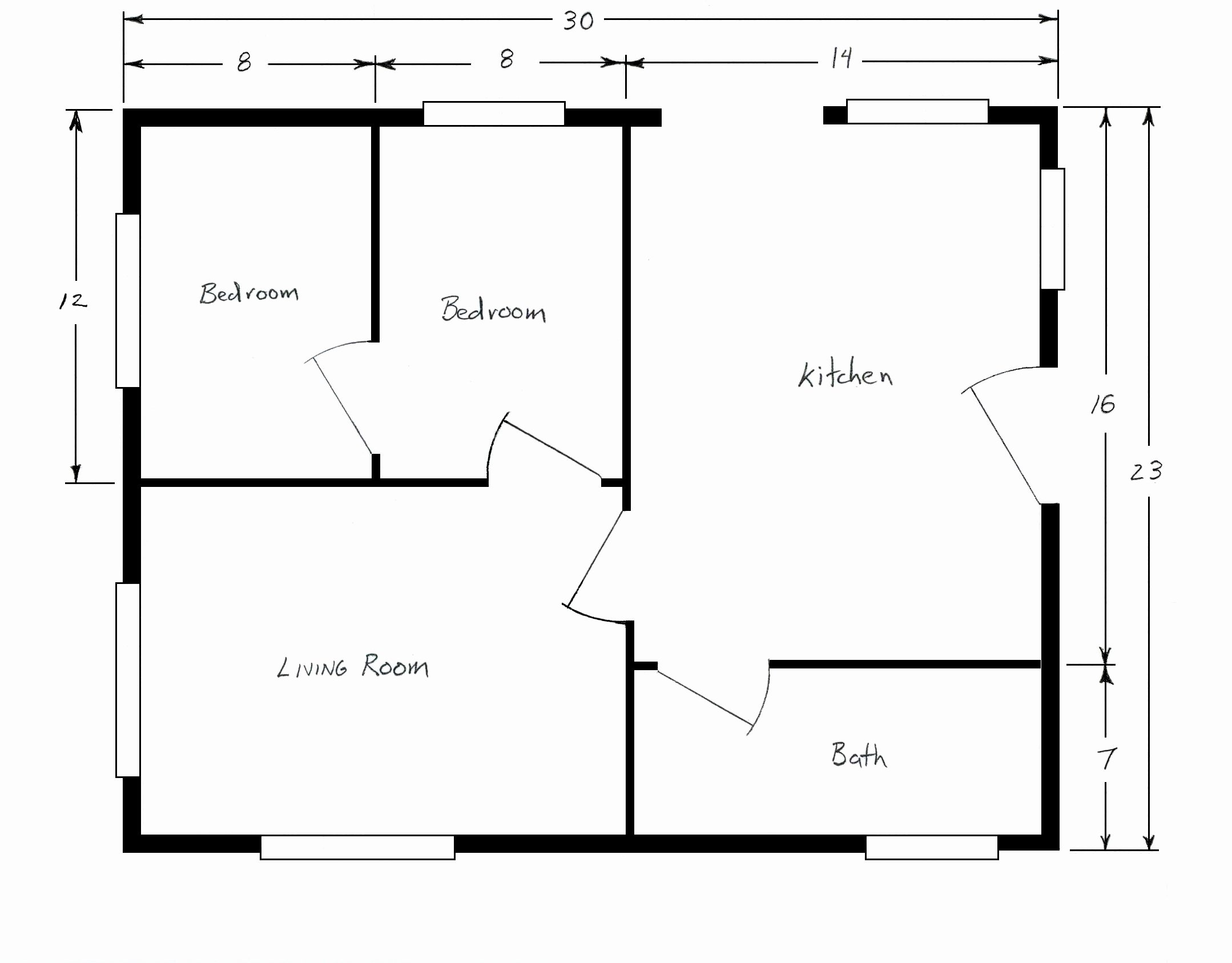 Blank Floor Plan Template Elegant Blank House Template Beautiful Template Design Ideas