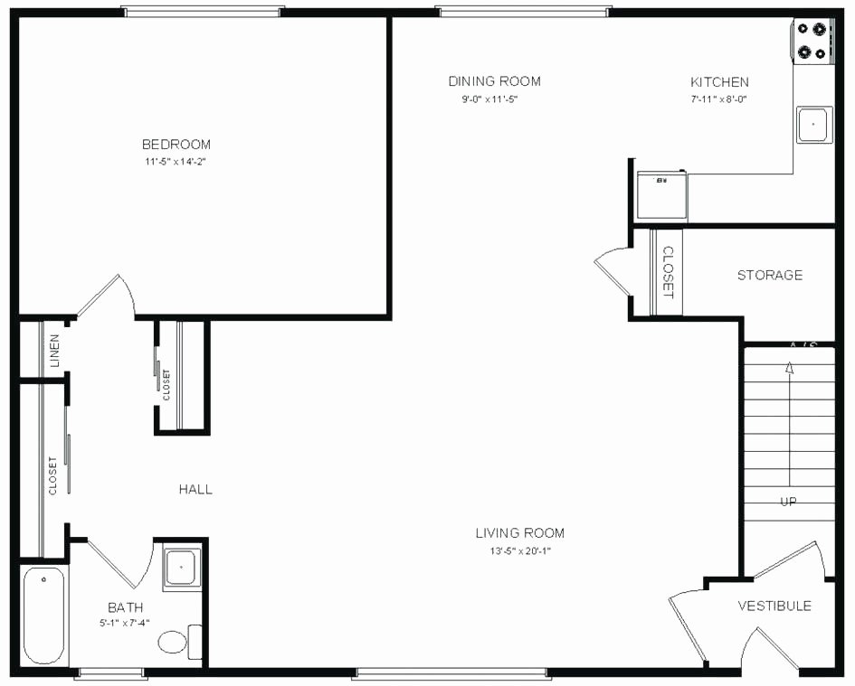 Blank Floor Plan Template Elegant Elegant Blank House Floor Plan Template Home