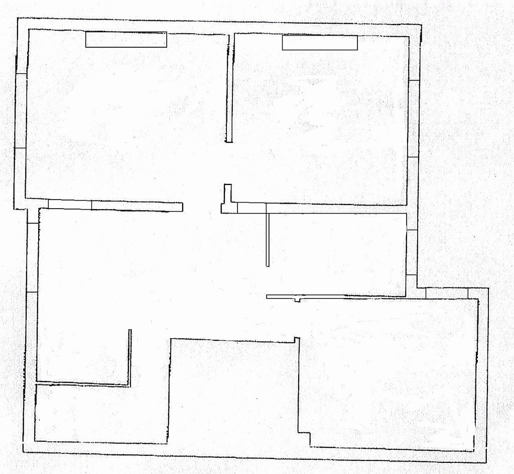 Blank Floor Plan Template Fresh 60 Inspirational Blank House Floor Plan Template Stock