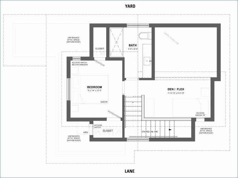 Blank Floor Plan Template Lovely 22 Blank House Floor Plan Template Designing Home