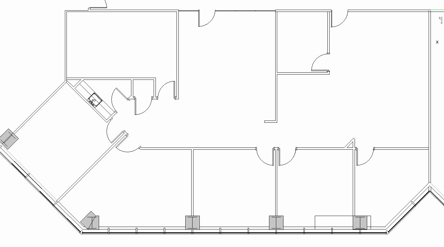 Blank Floor Plan Template Luxury Edgchicago