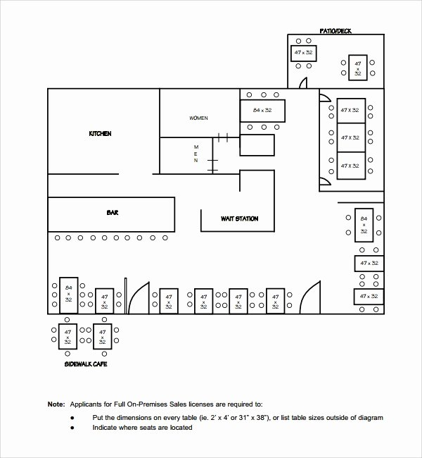 Blank Floor Plan Template Luxury the Gallery for Blank Floor Plan Templates