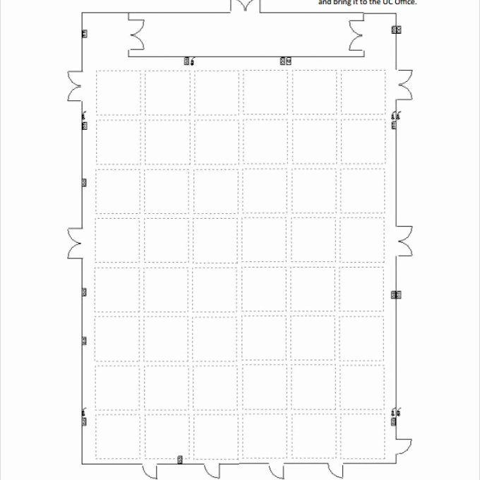 Blank Floor Plan Template New Floor Plans Glen Ewin Estate Adelaide Hills Weddings