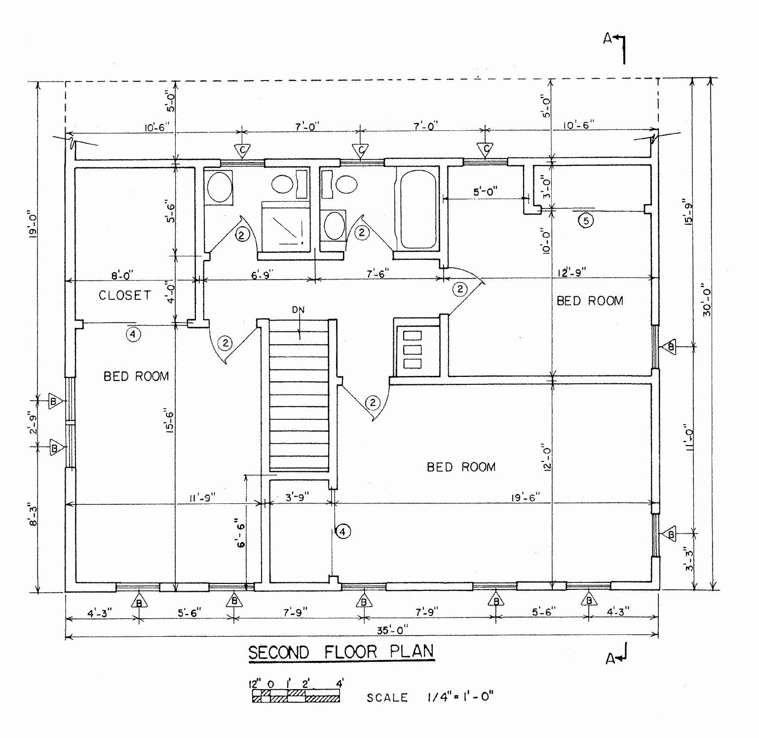 Blank Floor Plan Template New Unique Blank Floor Plan Templates S Home House