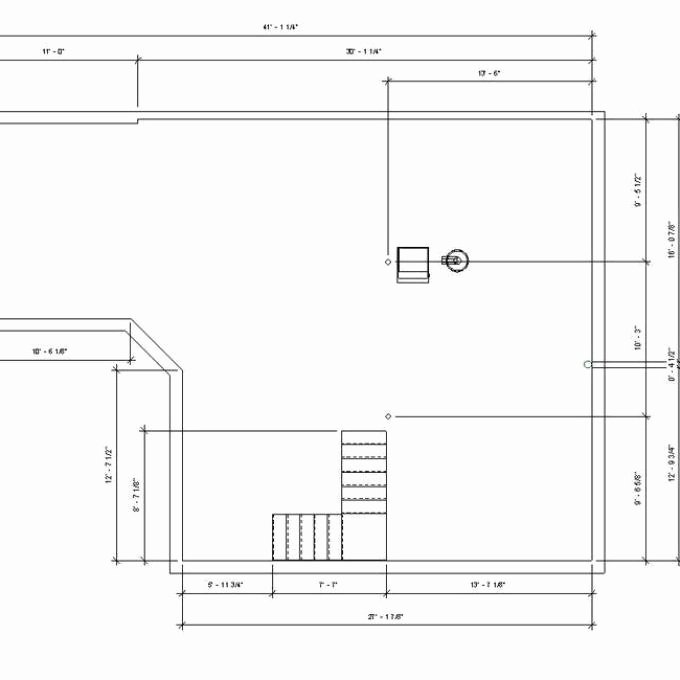 Blank Floor Plan Template Unique 35 Blank Floor Plan Outline Floor Plan Templates Draw