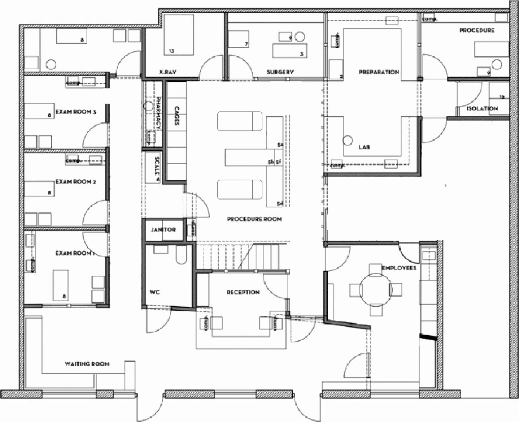 fresh photos autocad floor plan templates plans blank floor plan templates lovely luxury blank house template home of