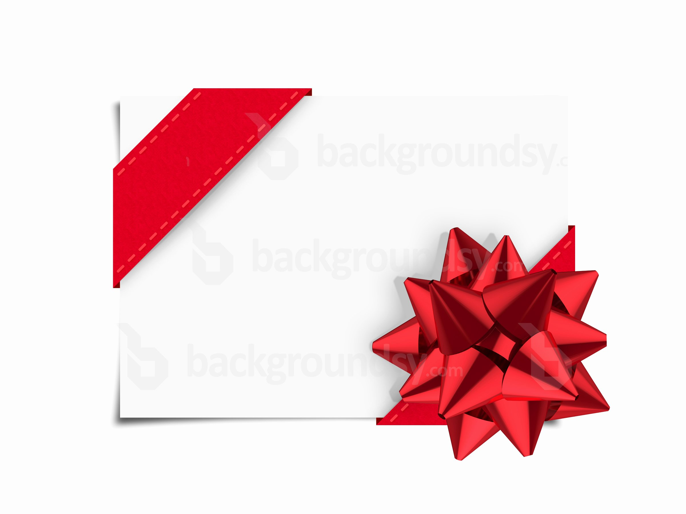 Blank Gift Card Template Unique Blank T Card Psd