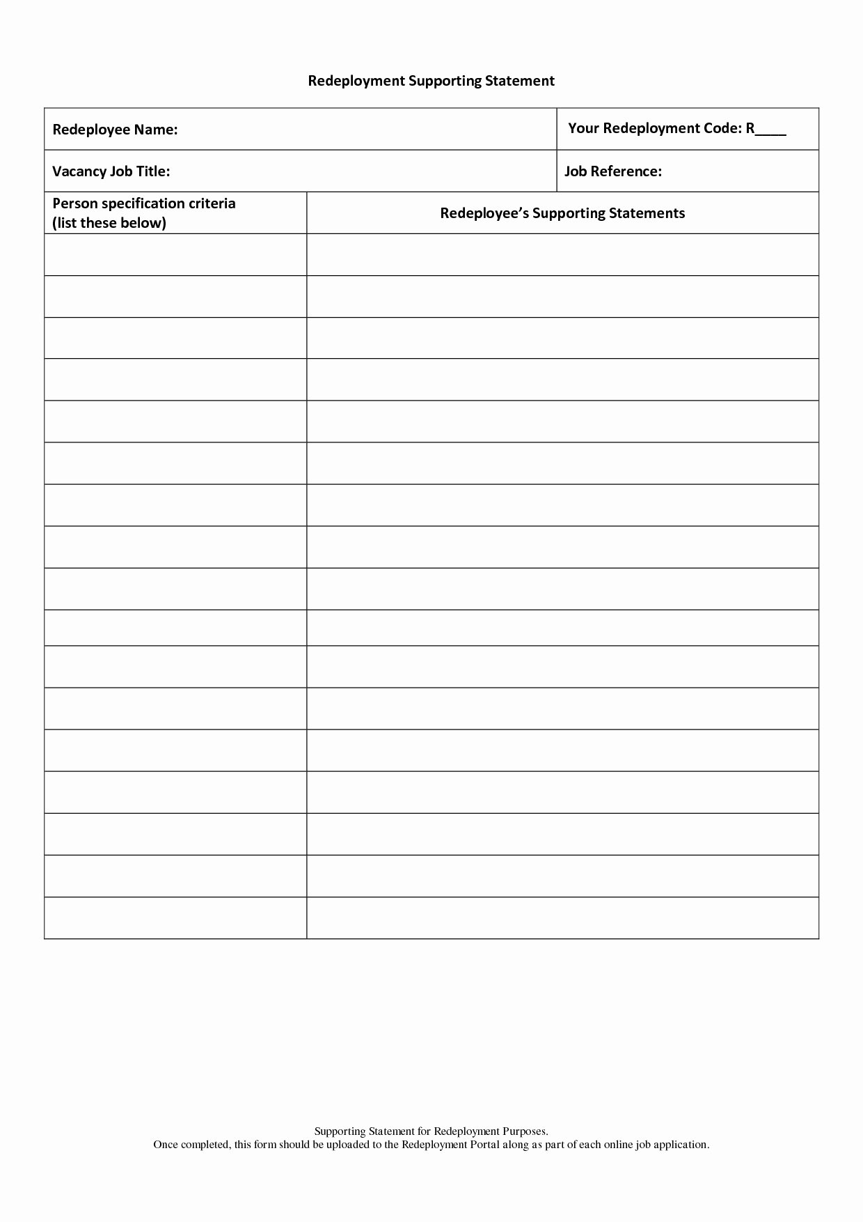 Blank Income Statement Template Inspirational Best S Of Printable Blank In E Statement Templates